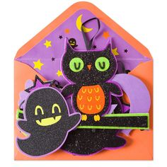 Halloween Character Mobile Price $8.95