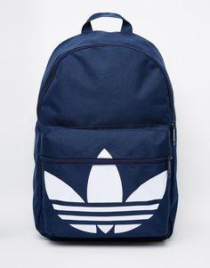 Adidas Originals Backpacks Mens Boys Girls Adidas School Backbags ... b9cb410fa978c