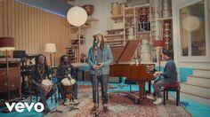 Jonas Blue - Perfect Strangers ft. JP Cooper (Acoustic)