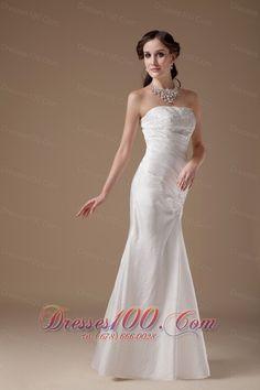 Wedding Dress Boutiques In San Antonio Tx 49