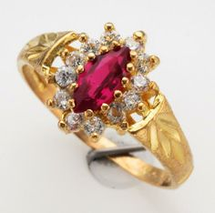 The 33 Best Asian Jewellery Images On Pinterest Dainty Jewelry