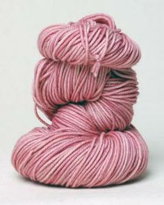 purl soho | products | item | for better or worsted (anzula)