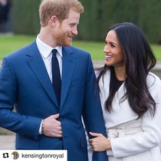 Eek! A #royalwedding means oddles of #frocks and #fashion!    Congratulations Harry and Meghan!    #engagements #princeharry #meghanmarkle #wedding #alexandermcqueen #verawang #dress #weddingdress #shoes #afterheels #wedding #royal