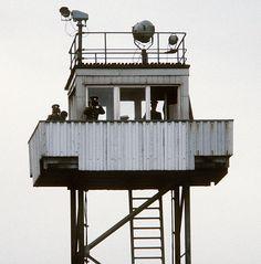 File:DDR steel watch tower cropped.jpg