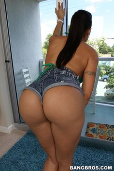 beautiful amateur bigass - Google Search
