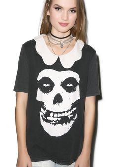 Iron Fist Kawaii Street Fashion gifts for girls | Gift Ideas by Personal Gift Shopper LeahG