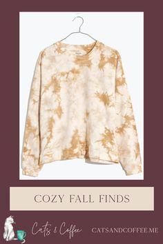 Winter Outfits Women, Casual Fall Outfits, Women's Casual Looks, Fall Sweaters For Women, Thing 1, Cozy Corner, Classic Style Women, Great Women, Autumn Fashion Casual