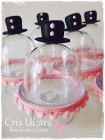 Circus Theme Party, Circus Birthday, Birthday Party Themes, Carnival Themes, Princess Birthday, Baby Party, Baby Love, Perfume Bottles, Alice