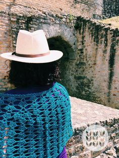 Warm shoulder   Sold out   Message me for a custom order. Panama Hat, Warm, Shoulder, Fashion, Crocheting, Moda, Fashion Styles, Fasion, Panama