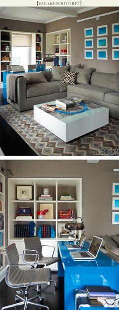 living-gazette-barbara-resende-decor-tour-ivanka-trump-apartment-home-office