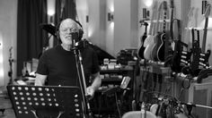David Gilmour - Rattle That Lock (Short EPK)
