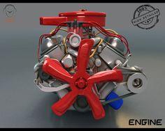 Engine_render_06
