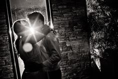 Love the light shining through! I want to re create this photo for sure!!