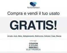 www.MercatinoNapoletano.it