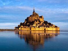Monastère, retraite : destinations méditation en France et dans le monde - reportage photos - Voyages Orange