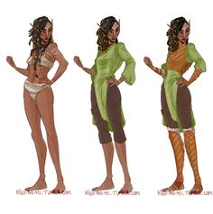 Ideas concept art characters character design references dragon age for 2019 Character Design Cartoon, Fantasy Character Design, Character Creation, Character Design References, Character Design Inspiration, Character Concept, Character Art, Concept Art, Dragon Age Characters