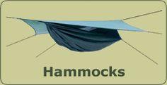 navigate to hammocks