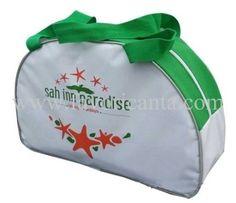 Plaj Çantası - Otel Çantası - Beach Bags by Hasan Akdogan, via Behance Promotional Bags, Fashion Bags, Fashion Women, Wholesale Bags, Branded Bags, Printed Tote Bags, Fashion 2020, Gift Bags, Gym Bag