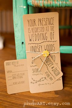 Rustic Wedding In South Africa With A Natural Colour Palette And DIY Details