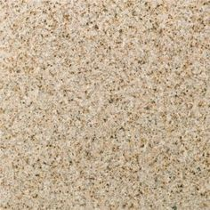 Daltile Golden Garnet 12 in. x 12 in. Natural Stone Floor and Wall Tile (10 sq. ft. / case)-G25412121L - The Home Depot