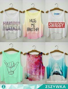 ☆beautiful blouse☆