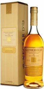 Glenmorangie Nectar D'Or 0.70L