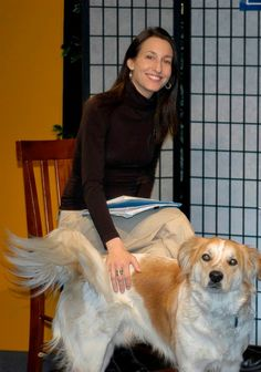 Melanie Joy is the founder and president of CAAN. Dr. Joy is a Harvard-educated psychologist, professor of psychology and sociology at the University of Massachusetts, Boston, celebrated speaker, and the author of the award-winning primer on carnism, Why We Love Dogs, Eat Pigs, and Wear Cows.