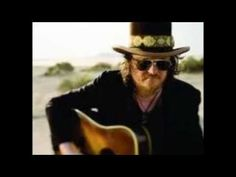 Zucchero- Baila Morena. Zucchero is the god of Italian rock. (this version of Baila Morena is sung in Spanish, but he has an Italian version of the song out too) I posted the Italian video version.