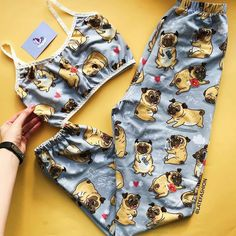 Entry Content Try Cute Pajama Sets, Cute Pjs, Cute Pajamas, Pajamas Women, Cute Sleepwear, Lingerie Sleepwear, Edgy Outfits, Girl Outfits, Fashion Outfits