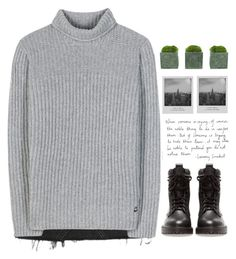 """Living in the past..."" by natura-umana ❤ liked on Polyvore featuring Pull&Bear, Topshop, Loro Piana, NDI, Meggie and Pixie"