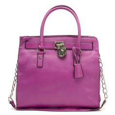 $78 2013 Michael Kors New Bags : Michael Kors Outlet Online