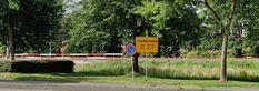 Van maandag 14 juni tot en met vrijdag 16 juli zijn er werkzaamheden aan de Klapwijkseweg rondom het kruispunt met de Monnikenweg. Verkeer over de Klapwijkseweg kan dan 1 rijbaan gebruiken. Dit wordt geregeld met verkeerslichten. Ontsluiting Ackerswoude Het kruispunt Monnikenweg – Klapwijkseweg wordt aangepast voor een veilige ontsluiting van de wijk Ackerswoude.