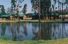 Eastco Holiday Resort,Magaliesburg,West Rand,Gauteng,South Africa,Caravan Parks,Camping Caravan Parks, Holiday Resort, Camping Spots, Weekend Getaways, Offroad, South Africa, 4x4, Catering, African