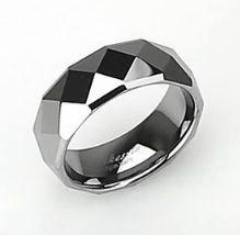 Wholesale Price: $39 Email: diamond-exchange@hotmail.com or call Tustin Diamond Exchange at 714.734.8320