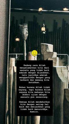 Allah Quotes, Muslim Quotes, Quran Quotes, Hadith Quotes, Story Quotes, Mood Quotes, Life Quotes, Islamic Inspirational Quotes, Islamic Quotes