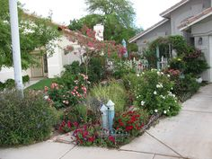 Would love this, but would def need a good gardener