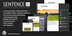 Discount Deals Sentence - Responsive Blog and Portfoliowe are given they also recommend where is the best to buy