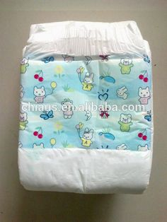 Diaper Captions, Diaper Crafts, Pvc Hose, Disposable Nappies, Baby Live, Bed Wetting, Plastic Pants, Baby Pants, How Big Is Baby