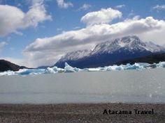 Argentina e Cile, Sud America