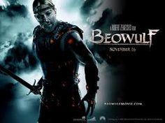 """Beowulf """"Autor desconocido"""". s un poema épico anglosajón anónimo que fue escrito en inglés antiguo en verso aliterativo. Tiene dos grandes partes: la primera sucede durante la juventud del héroe gauta  narra cómo acude en ayuda de los daneses o jutos, quienes sufrían los ataques de un jotun gigantesco –Grendel–, y tras matar a éste, se enfrenta a su terrible madre; en la segunda parte, Beowulf ya es el rey de los gautas y pelea hasta la muerte con un feroz dragón."""
