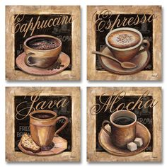 US $12.99 New with tags in Home & Garden, Home Décor, Posters & Prints