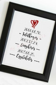 #akvarell képek---inspiráló és pozitív idézetekgondolatokbölcsességekszavak #szerelem #mymantra