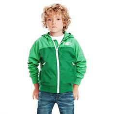 Visita lo Shop Online #OVS e scopri la nuova collezione di Abbigliamento e Accessori Bambino #OVSaw15 #OVSKids