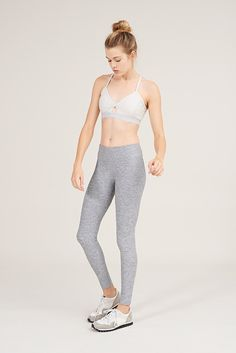 9bd23d29688cd Steeplechase Sports Bra    Activewear    Made in USA    Outdoor Voices