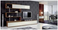 Centro de Entrenemiento 4 | Muebles Ambienty SA de CV