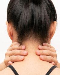 Massage, Big Muscles, Stiff Neck, Anatomy, Massage Therapy