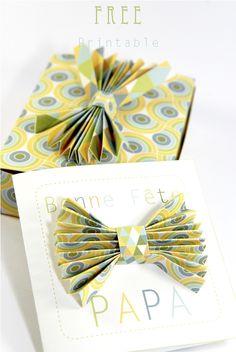 boite cadeau fête des père gratuit Cadeau Père, Cadeau Parents, Cadeaux  Papa, Idée 88ee58a7d85
