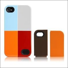 101 cool iPhone cases article