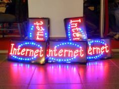 Here's How Everyone Wasted Time On The Internet In 2011