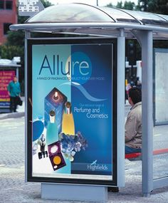 Posters are used for a variety of purposes, but one of the main uses for posters today is for advertising products in the market. http://www.silverimagelondon.co.uk/posters.html